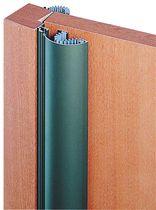 Anti-pince-doigts Élégance côté charnière 7008 C protection standard