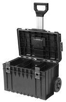 Caisse outils trolley STROBOXX