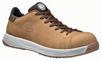 Chaussure Skate S3 SRC Basse