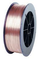 Fil MAG acier bobine plastique (SG2)