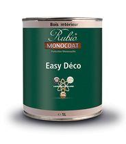 Easy déco Tendance bois 0,5 L