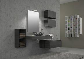 LED salle de bain 12 V