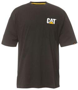 Tee-shirts, polos, chemises