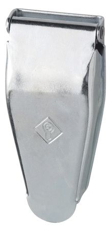 Cache cylindre acier