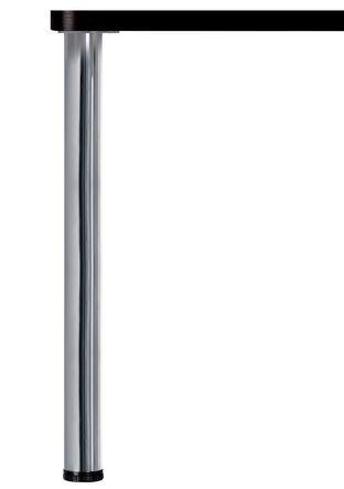 Pied de table - 710 mm diamètre 60