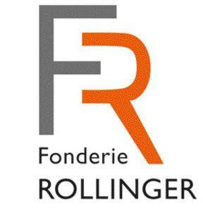 ROLLINGER